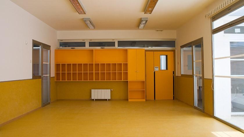 Colegio-infantil-cerda-reig-08