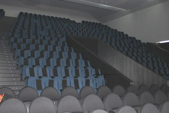 Teatro Moderno Alginet