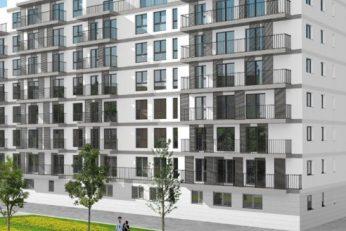 Quart Plaza en Quart de Poblet